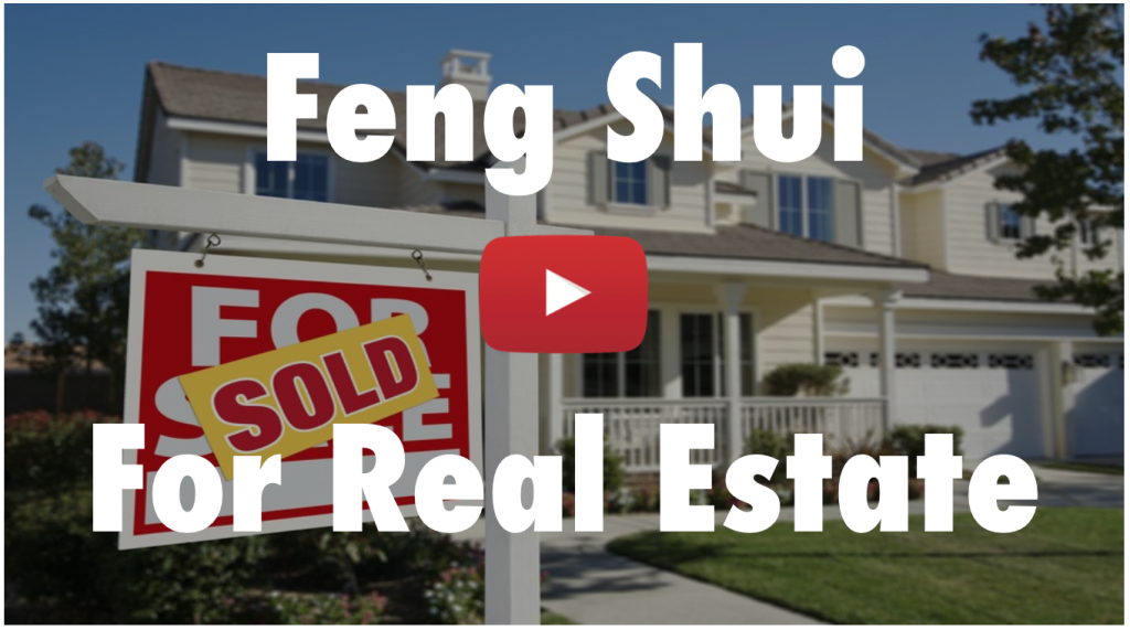 Feng Shui for Buying/Selling Houses in Los Angeles, Ca
