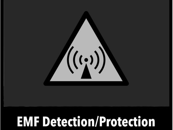 emf-detection-protection