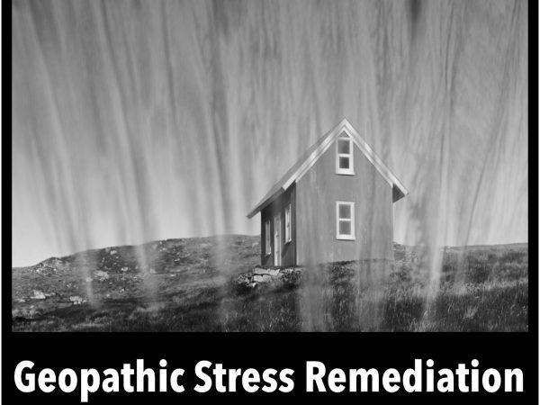 geopathic-stress