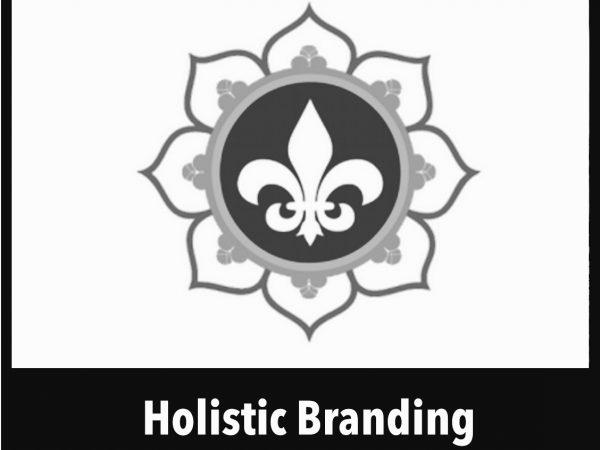 holistic-branding