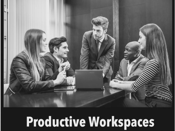 productive-workspaces