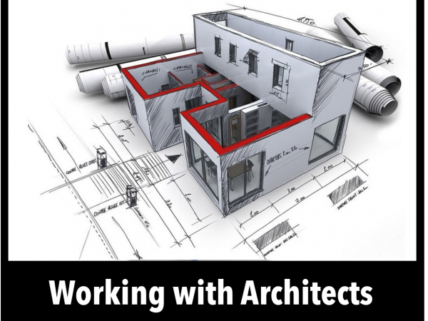 Working-With-Architects
