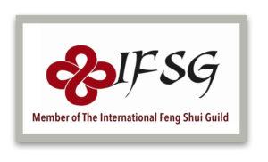 Feng Shui Banner 1