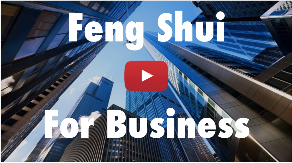 Business feng shui in Houston Tx