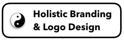 Holistic Branding & Logo Design